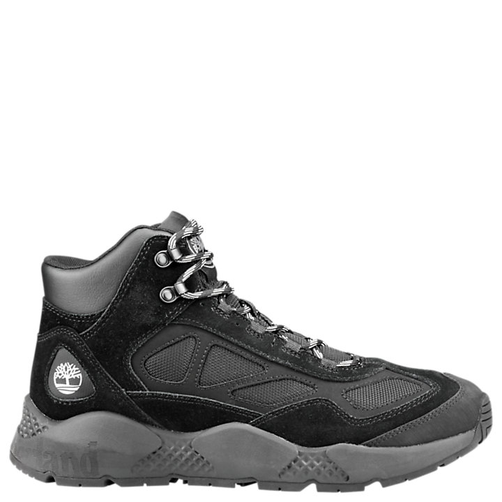Men's Ripcord Mid Hiking Boots-