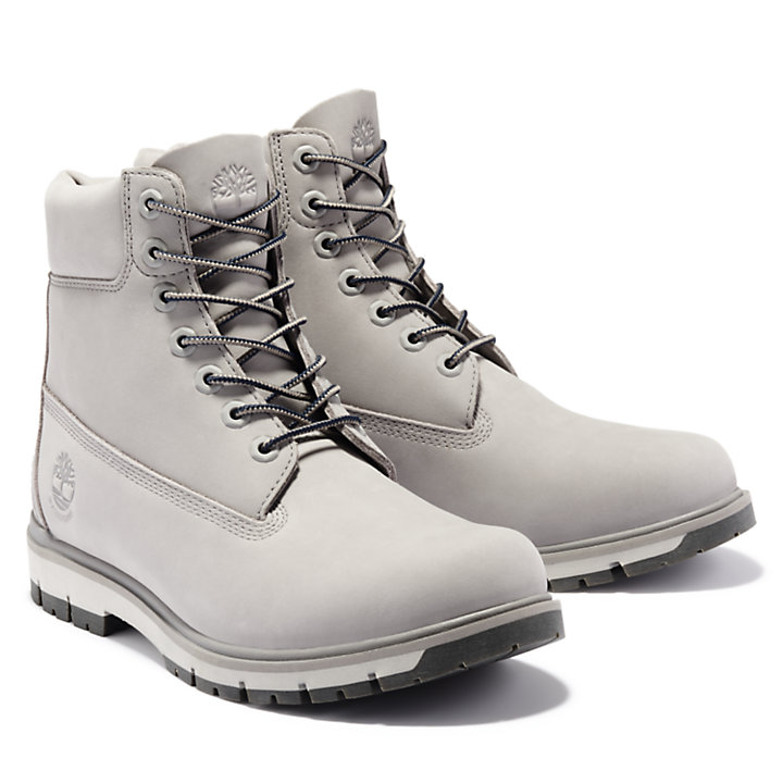 Men's Radford 6-Inch Lightweight Waterproof Boots-