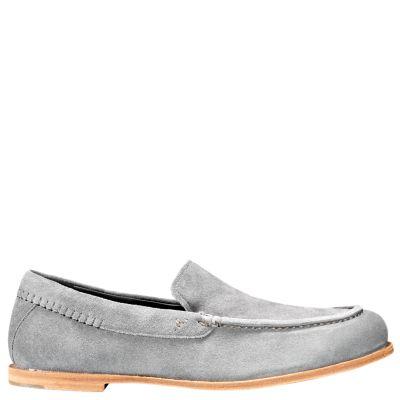 Men's Timberland Boot Company® Tauk Point Venetian Shoes