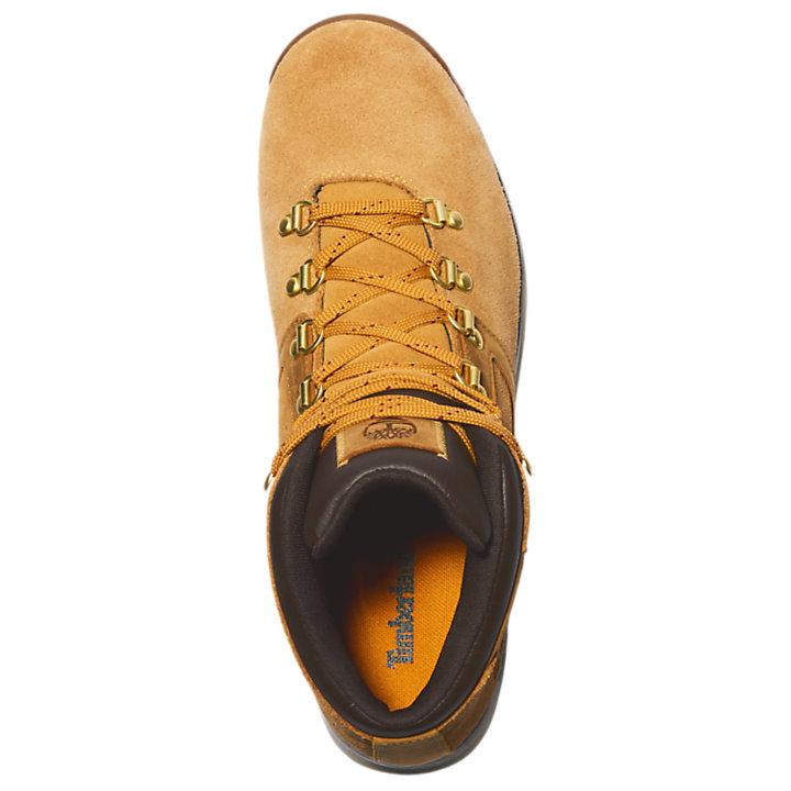 Men's GT Scramble Waterproof Hiking Boots-