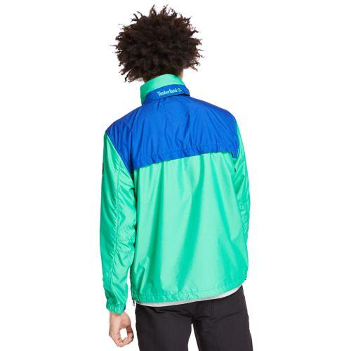 Men's Mt. Hight Windbreaker Jacket-