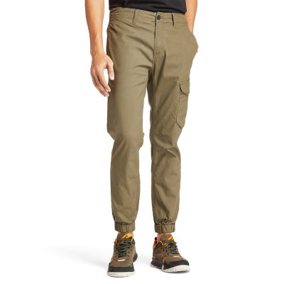 Men's Profile Lake Relaxed Fit Cargo Pant