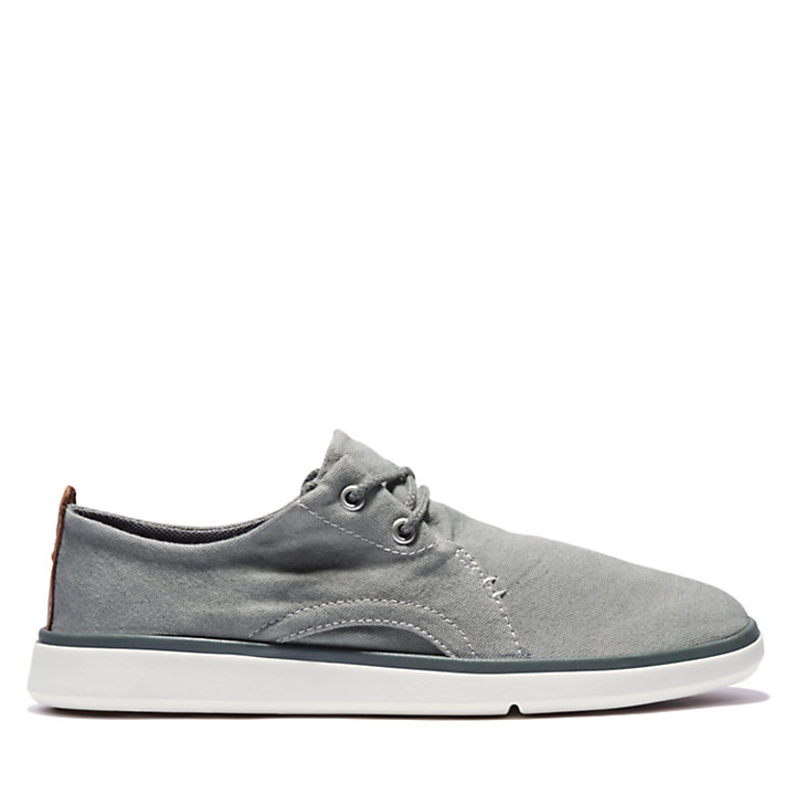 Men's Gateway Pier Oxford Shoes-