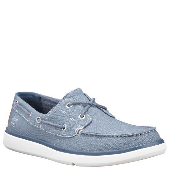 Exagerar suspender Rugido  Men's Gateway Pier Boat Shoes   Timberland US Store