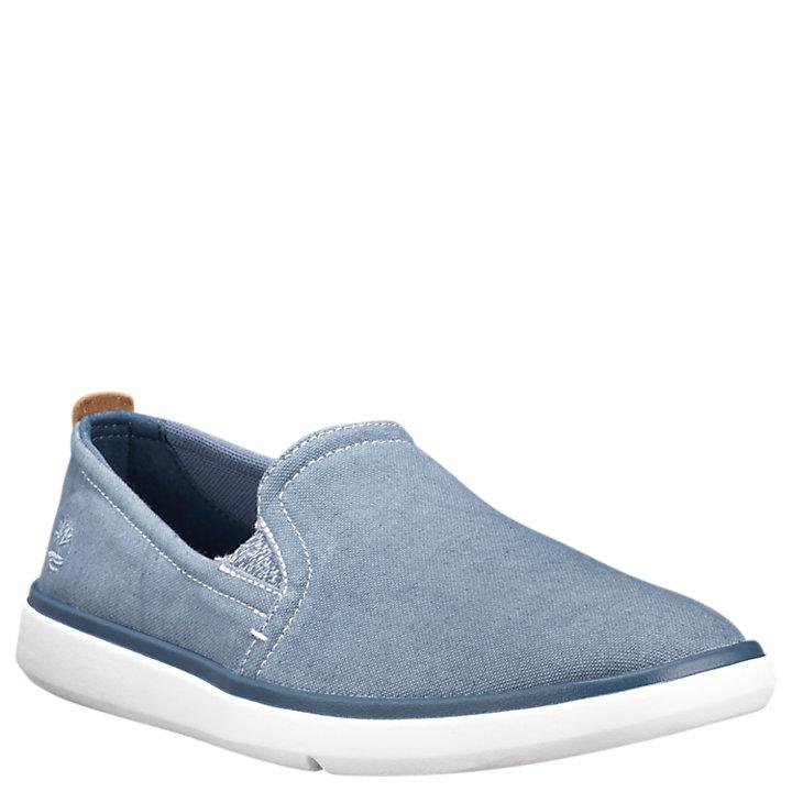 Men's Gateway Pier Slip-On Shoes-