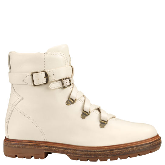 Women's Timberland Boot Company® Riley Flair Boots