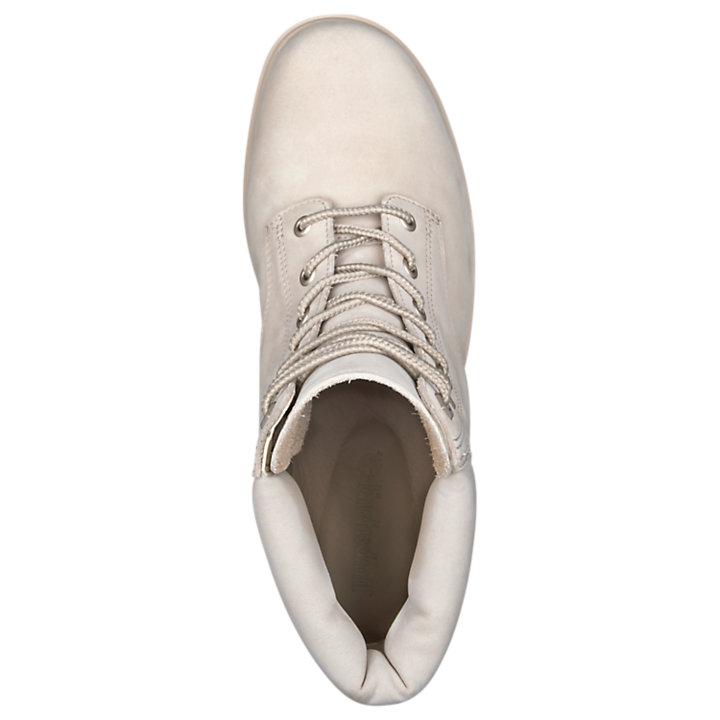 Women's Jayne 6-Inch Waterproof Boots-