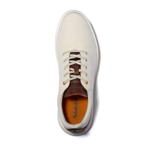 Men's TrueCloud™ EK+ Sneakers-