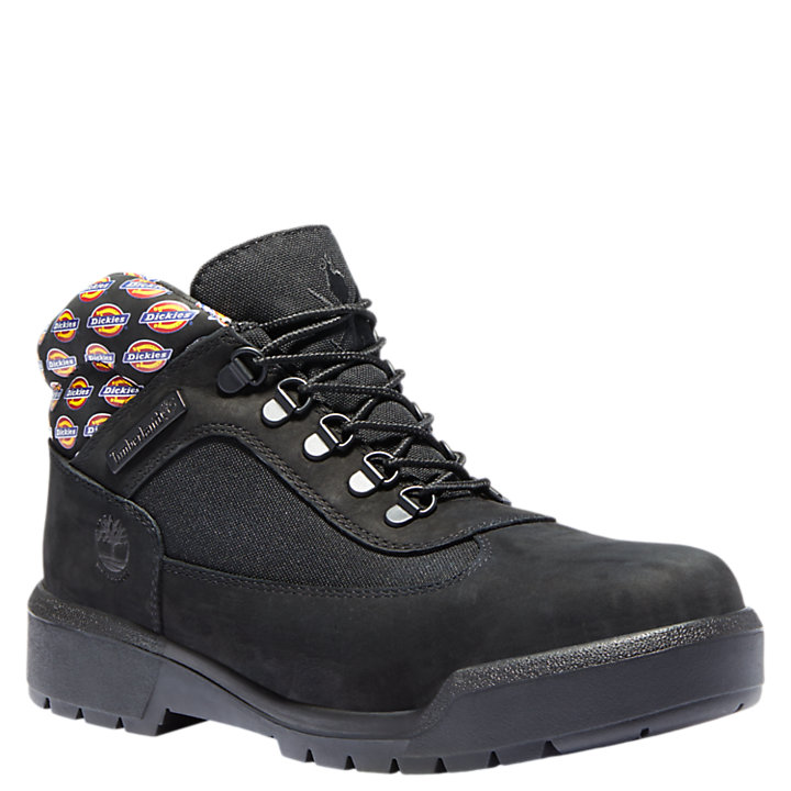 Men's Timberland X Dickies X Opening Ceremony Waterproof Field Boots-