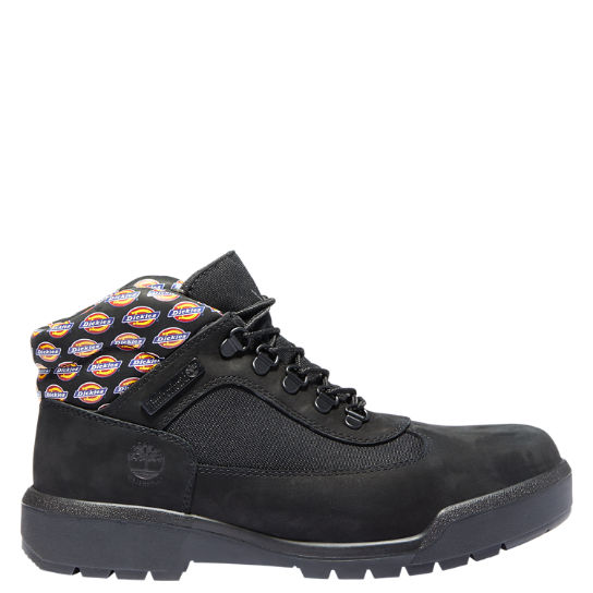 Men's Timberland X Dickies X Opening Ceremony Waterproof Field Boots