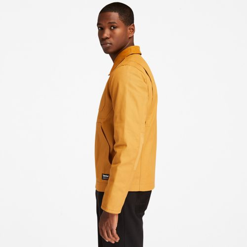 Men's Chore Jacket-