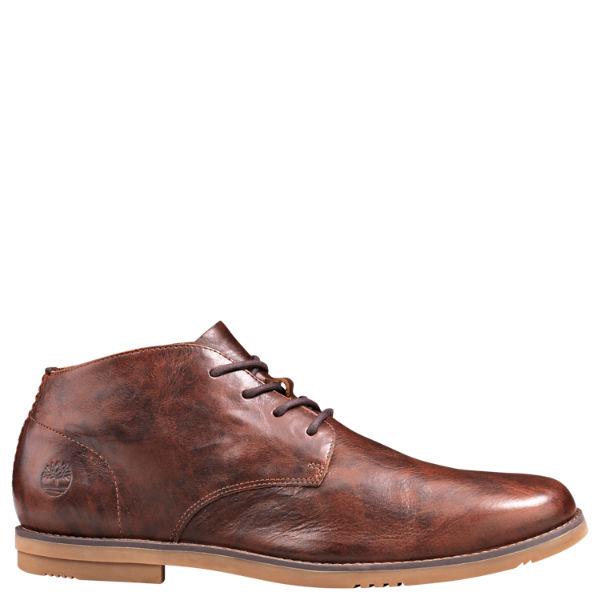 Timberland Boots eec6ee2044f