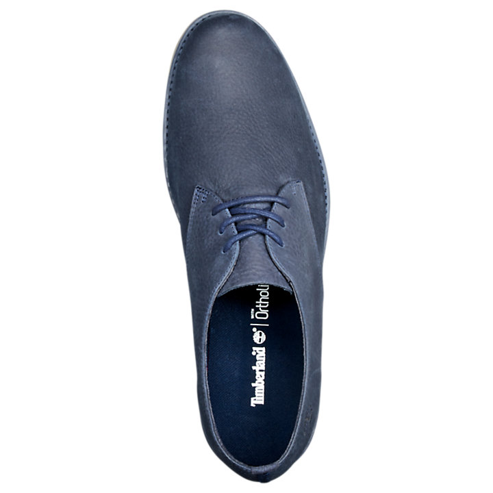 Men's Yorkdale Oxford Shoes-