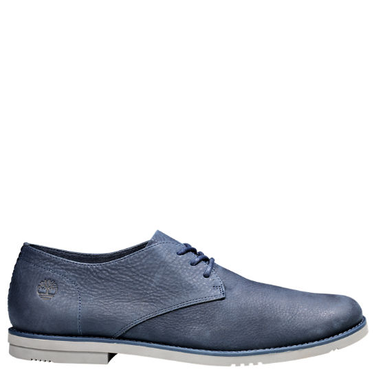 Men's Yorkdale Oxford Shoes