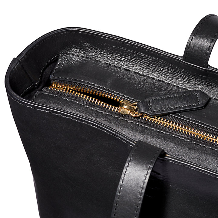 Rosecliff Tote Bag-