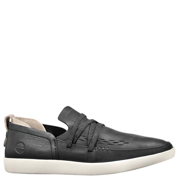 Men's Project Better Slip-On Shoes-