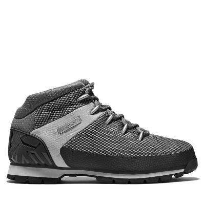 Men's Euro Sprint Boots