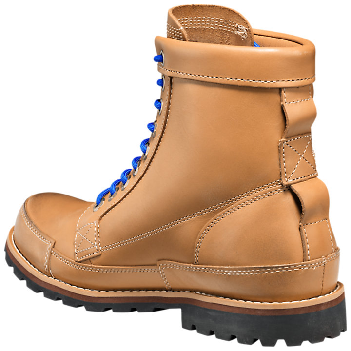 Men's Nature Needs Heroes Earthkeepers® Boots-