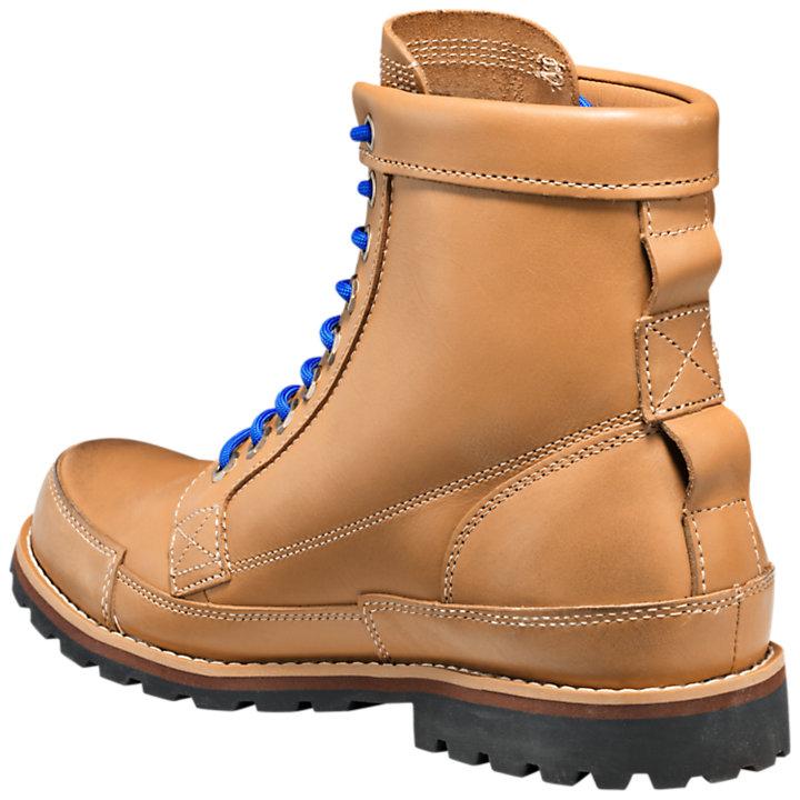 Men's Nature Needs Heroes Earthkeepers® Boots-
