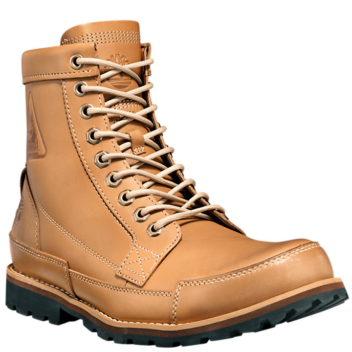 82fa1dc5a5b Men's Nature Needs Heroes Earthkeepers® Boots