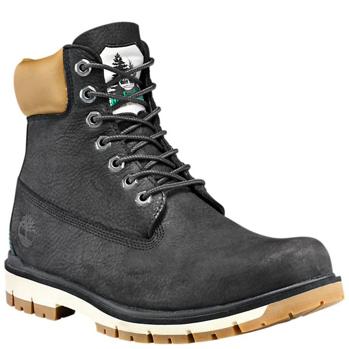 Men's Nature Needs Heroes Radford Waterproof Boots-