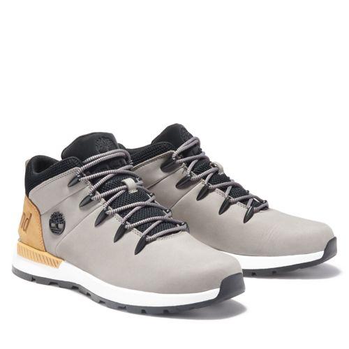 timberland chaussures sprint trekker