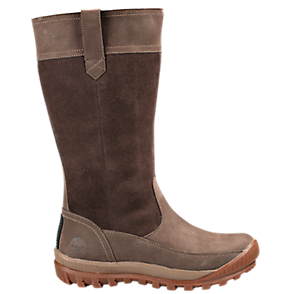 Womens Timberland Boots, Shoes, Clothing & Accessories