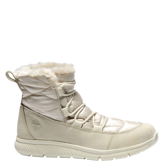 get new coupon code sports shoes Timberland | Women's Boltero Waterproof Winter Boots