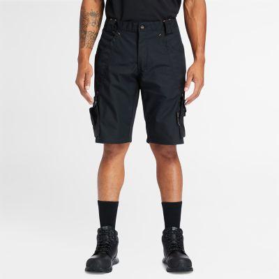 Men's Timberland PRO® Interax Work Shorts