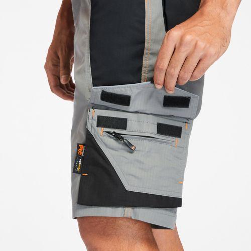 Men's Timberland PRO® Interax Work Shorts-