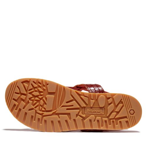 Women's Malibu Waves Sandals-