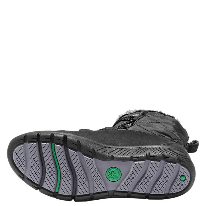 Women's Boltero Waterproof Winter Boots-