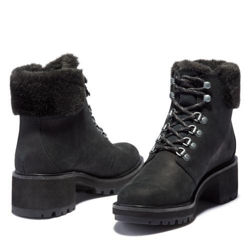Women's Kinsley Waterproof Boots-