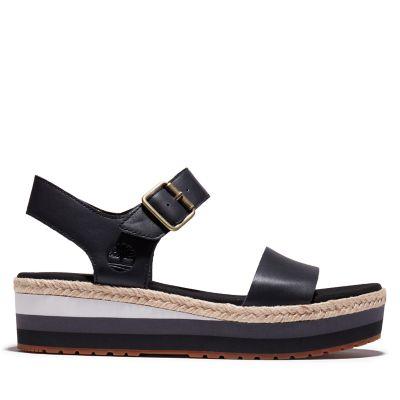 Women's Santorini Sun Wedge Sandals