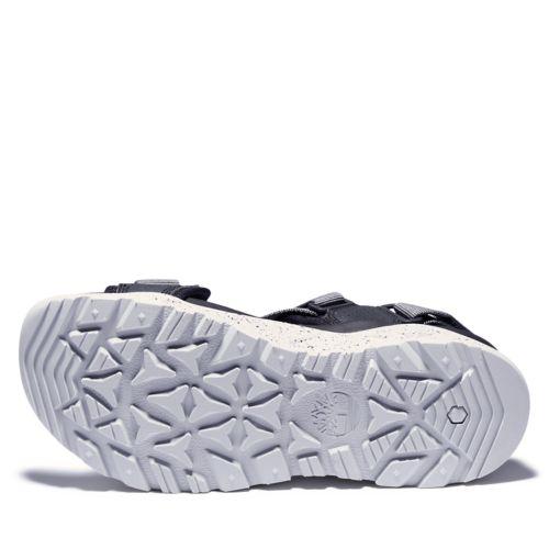 Men's Ripcord Sandals-