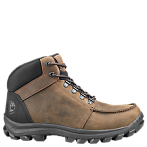Timberland Boots, Shoes, Clothing & Accessories |
