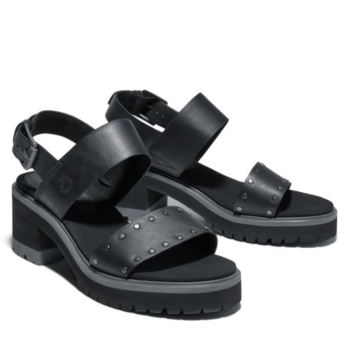 Women's Violet Marsh Backstrap Sandals-