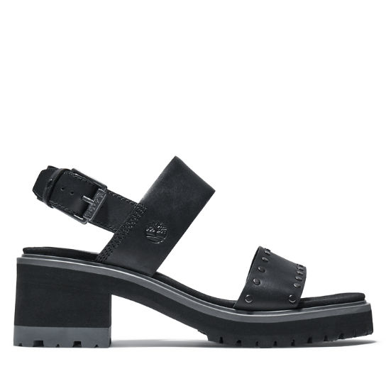 Women's Violet Marsh Backstrap Sandals