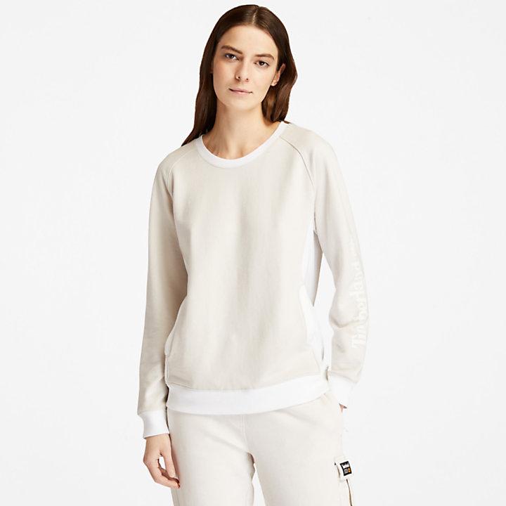 Women's Crewneck Sweatshirt-