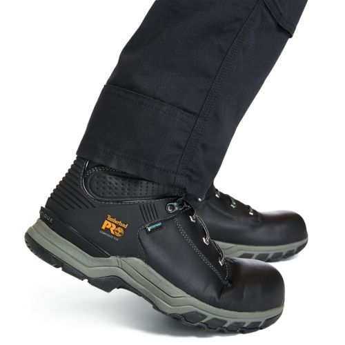 Men's Timberland PRO® 8 Series Work Pant with Flex-