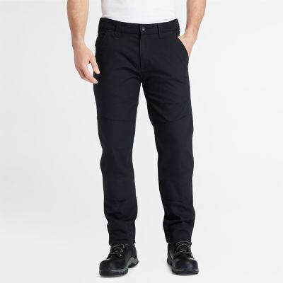 Men's Timberland PRO® 8 Series Work Pant with