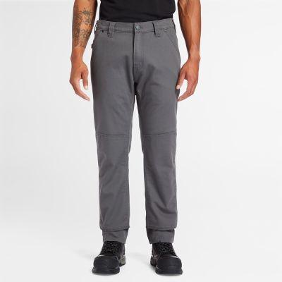 Men's Timberland PRO® 8 Series Flex Work Pants