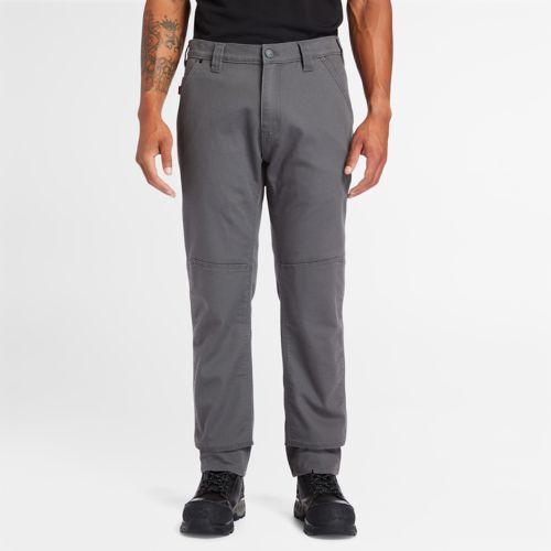 Men's Timberland PRO® 8 Series Flex Work Pants-
