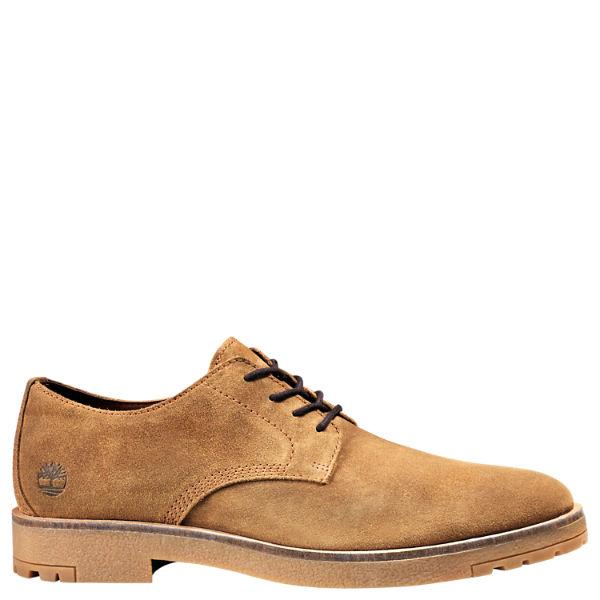 Timberland Boots e8d9fddf6