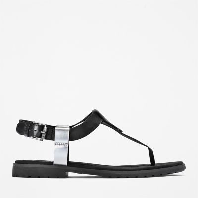 Women's Chicago Riverside Sandals