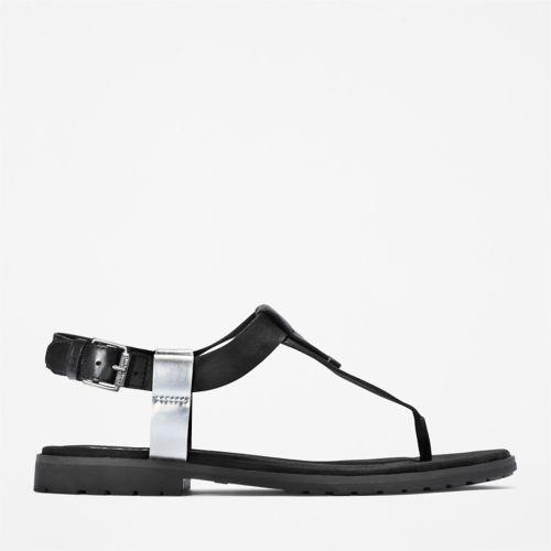 Women's Chicago Riverside Sandals-