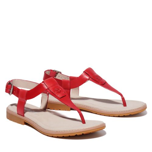 Women's Chicago Riverside Sandals-
