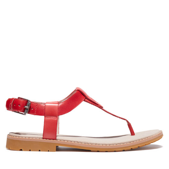 Women's Chicago Riverside Sandals