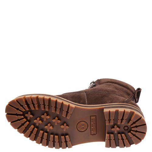 Women's Courmayeur Valley 6-Inch Boots-