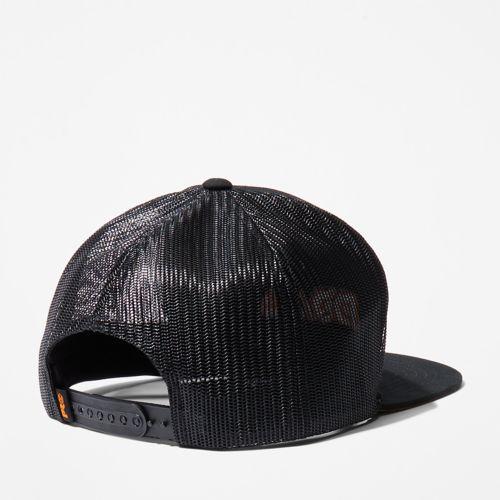 Men's Timberland PRO® Embroidered Trucker Cap-